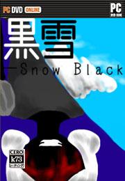 榛���SnowBlack 姹�����涓�杞�