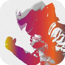 gt赛车手机版下载v1.2
