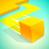 纸带围城Paper.io v3.5.67 手机版下载
