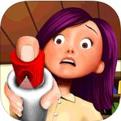 虫虫保卫战 v1.1 手机版下载