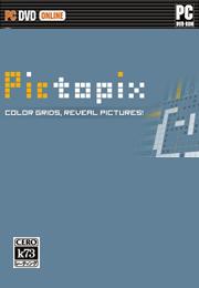 Pictopix 破解版下载