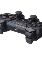 PS3手柄蓝牙配对工具 下载