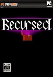 Recursed硬盘免安装版下载