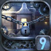 真人越狱密室逃亡9 v1.1 手机版下载
