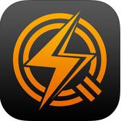 奇速贷app放款下载v2.0.3