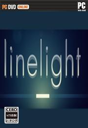 Linelight破解版下载