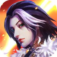 剑侠APRG下载v1.1.3