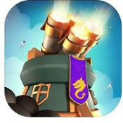 守卫城堡TD中文破解版下载v1.7.5