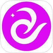 尤物直播app下载