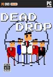 Dead Drop 游戏下载