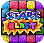 消灭星星Blast大作战