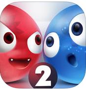 红蓝大作战2破解版下载v1.4.8