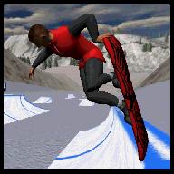 滑雪大作战