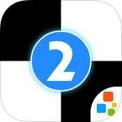 白块2魔法钢琴 v1.0.1 手机版下载