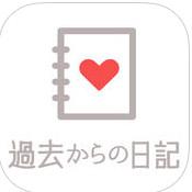 来自过去的日记汉化版下载v1.0.0