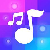 节奏达人 v1.1 安卓版下载
