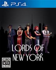 纽约之王 硬盘版下载