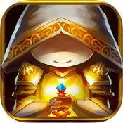 天使联盟之英雄无敌 v1.1.6 下载