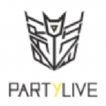 Partylive直播