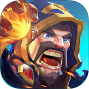 英雄传说手游下载v1.0.1