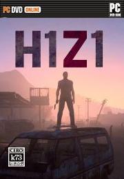 h1z1 免费加速器下载