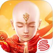 镇魔曲手游 v1.4.3 腾讯版下载
