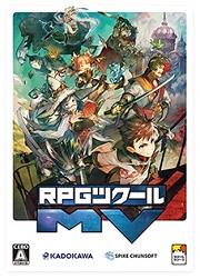 rpg制作大师mv 制作avg游戏用插件下载