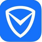 腾讯手机管家 v6.9 苹果版下载