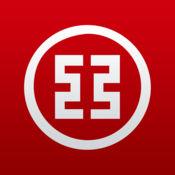 中国工商银行 v3.0.0.9 官网下载