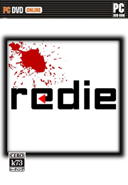 Redie ��瀹�瑁���涓�杞�