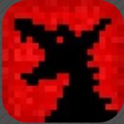 寨与龙 v1.0 下载