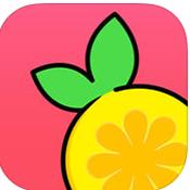 喜柚直播 v3.0.1 下载