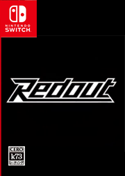 Redout 日版下载