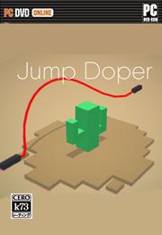 Jump Doper 下载