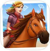 马背上的旅程手游下载v1.3.1