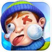雪地啪啪啪 v1.0 手机版下载