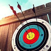 射箭训练英雄 v1.0 手游下载
