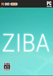 Ziba硬盘版下载