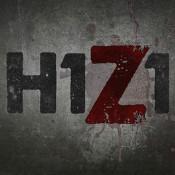 h1z1手游下载