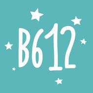 B612 v7.6.1 下载
