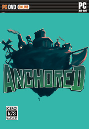 Anchored游戏下载