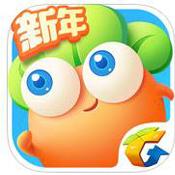保卫萝卜3 v1.7.0 春节版本下载