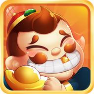 欢乐玩斗地主 v3.98 苹果版下载