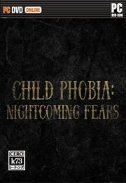 儿童恐惧症 硬盘版下载