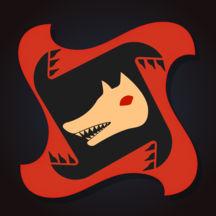 狼人杀online v1.3.5 游戏下载