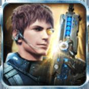 火力前线 v1.0.0 游戏下载