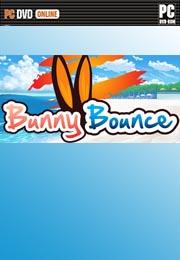 Bunny Bounce 全cg存档下载