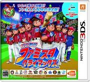 职业棒球Famistar极限 日版下载