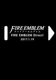任天堂1月19日火焰纹章直面会全程视频下载