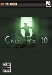 call to 10 硬盘版下载